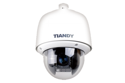 تصاویر TIANDY IP CAMERA 6233I